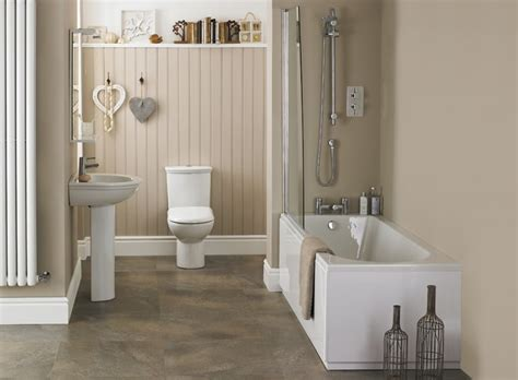 5866 current bathroom trends bathroom design trends