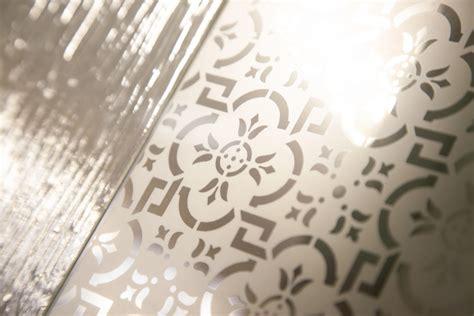 decorative window film stevenage glass film st albans