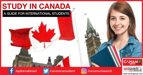 study digital marketing in canada study in canada guidance for students liveblog spot
