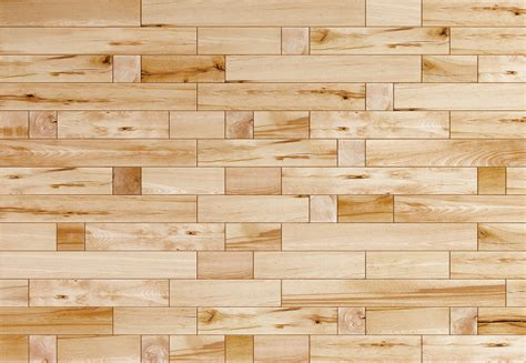 wall wood craftwand 174 the modular wood wall system wood panels from craftwand architonic