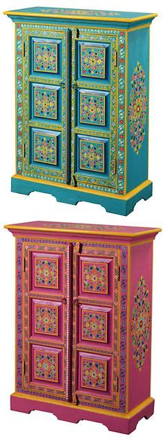 images  indian handpainted furniture