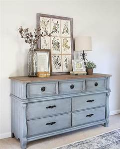 the 25 best espresso dresser ideas on pinterest With furniture repair homestead