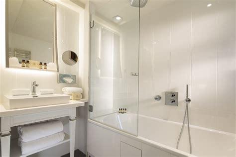 etoile germain des pres salle g de beauregard chambres hotel baume 4 233 toiles st germain des pr 232 s quartier