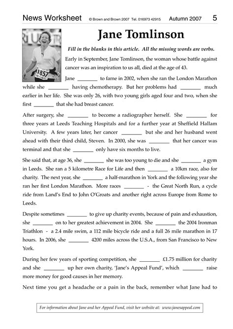 images  adult literacy reading worksheets