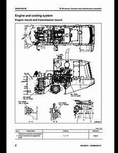 Komatsu Bx50 Wiring Diagram : komatsu wa380 6 wheel loader service repair workshop ~ A.2002-acura-tl-radio.info Haus und Dekorationen