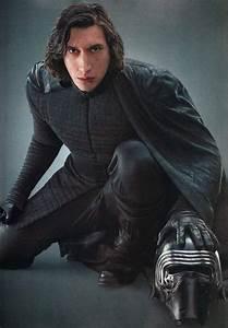 5801 best star wars images on Pinterest
