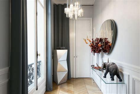 Flur Einrichtungsideen Bilder by Flur Einrichten 33 Stilvolle Einrichtungsideen F 252 R Ihr