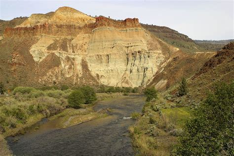 john day fossil beds nationalmonument wikipedia den