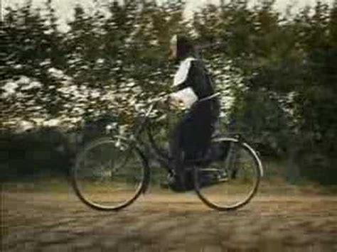 Fahrrad Ohne Sattel Name