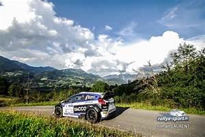 Rallye Mont Blanc : es9 rallye mont blanc 2014 ~ Medecine-chirurgie-esthetiques.com Avis de Voitures