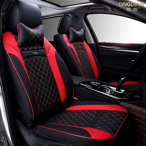 housse siege clio 3 6d sport car seat cover general cushion senior leather