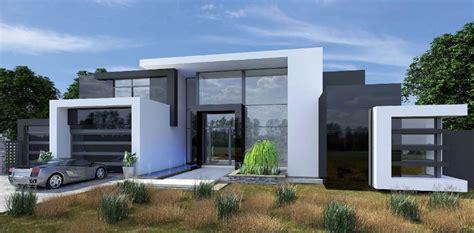 marketing floorplans sbe africa architects