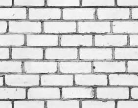 Brick Wall Drawing