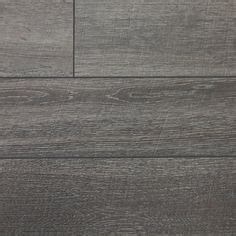1000 images about wood tile on wood look