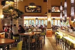 Cafe Del Sol Erfurt Erfurt : cafe del sol bremen neustadt notanotherfashionblog ~ Orissabook.com Haus und Dekorationen