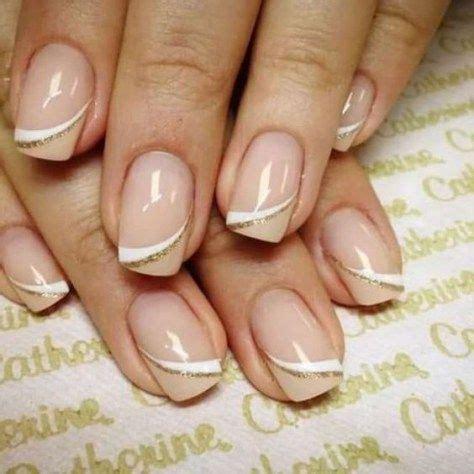 Manucure les nail art tendance qu'on verra partout en 2020