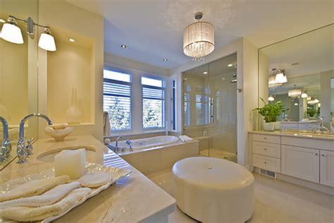 ideas of bathroom chandelier lighting useful reviews of