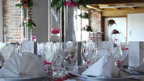 décoration mariage romantique chic by empreinte végétale - Decoration Mariage Chic