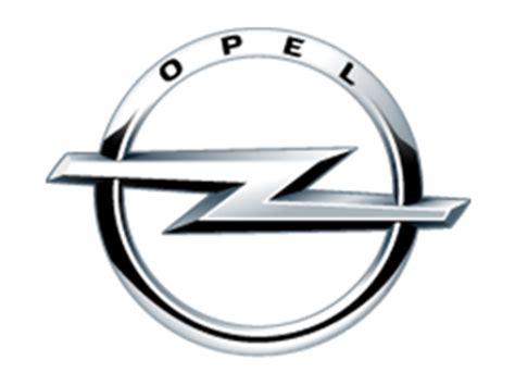 Adam Opel Ag by Adam Opel Ag Kunde M R Kreativ