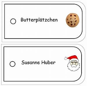 Geschenkanhänger Weihnachten Drucken : geschenkanh nger weihnachten ~ Eleganceandgraceweddings.com Haus und Dekorationen