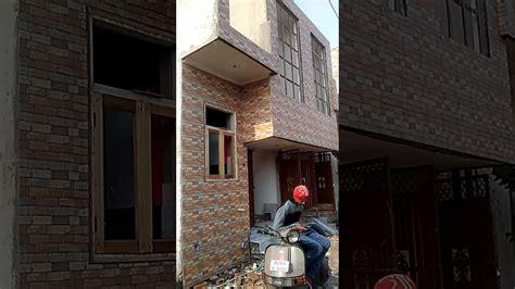 Home Design 70 Gaj : 40 Gaj Independent Villa