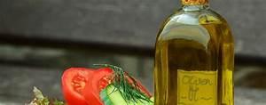 Wie Gesund Ist Rapsöl : speise l welche le gibt es und wie gesund sind sie food for fitness ~ Eleganceandgraceweddings.com Haus und Dekorationen