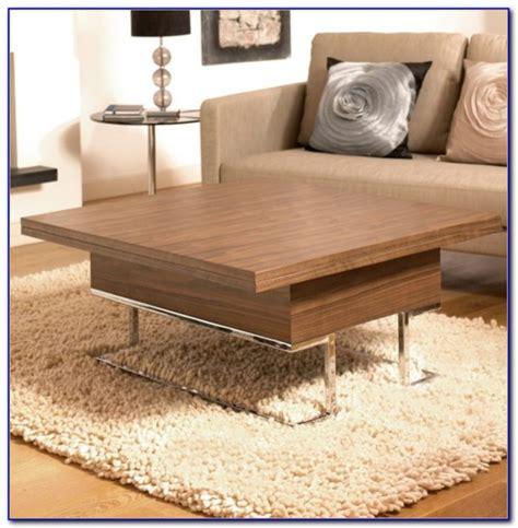coffee table converts to desk coffee table converts to desk australia desk home