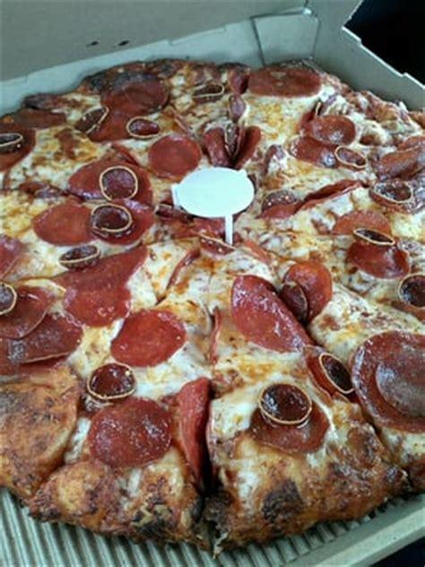 Round Table Pizza Pizza Corona Ca