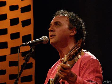 foto de O X do Poema: Ninguém me Conhece: 36) A amazônica