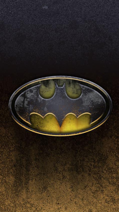 batman iphone 1000 ideas about batman wallpaper iphone on
