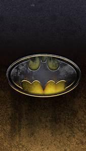 Batman iPhone Backgrounds Group (67+)