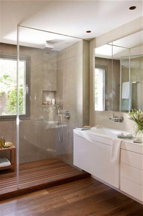 relooker cuisine pas cher carrelage hexagonal sur salle bains tendance