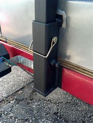 Best harbor freight trailer ideas and images on bing find what harbor freight trailers kits publicscrutiny Choice Image