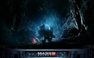 Mass Effect 3 Abrechnung : mass effect colonel cassad ~ Themetempest.com Abrechnung