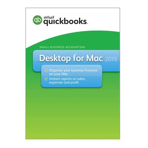 quickbooks  mac  desktop  user  sale