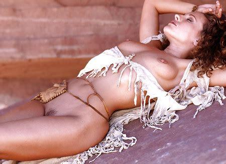 Nackt  Jade Jagger Nude celebrity