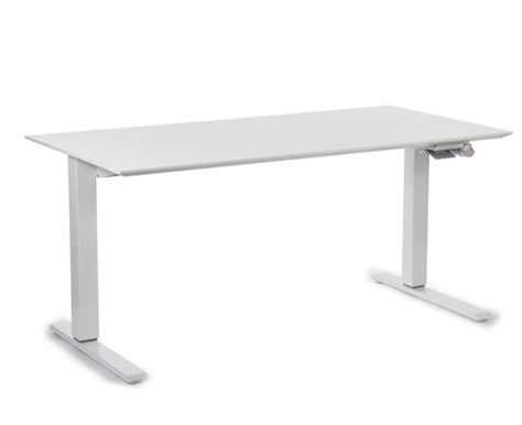 Humanscale Standing Desk by Adjustable Height Desk Comparison Review