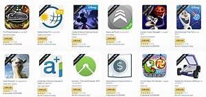 Play Store Kann Nicht Geöffnet Werden : amazon underground im fokus ein app angebot das man nicht ablehnen kann androidpit ~ Eleganceandgraceweddings.com Haus und Dekorationen