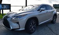 Lexus Satin Cashmere Metallic Color