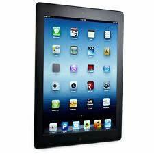 Ipad 3 Gebraucht : apple ipad 3 generation g nstig kaufen ebay ~ Kayakingforconservation.com Haus und Dekorationen