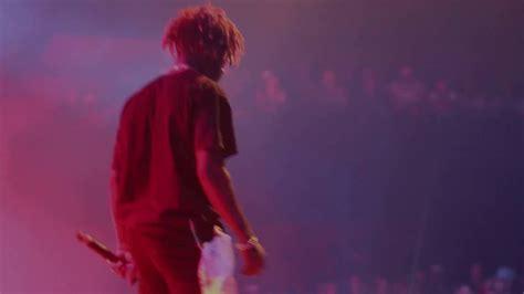 Lil Uzi Vert in DENVER/ Dab City Media exclusive - YouTube