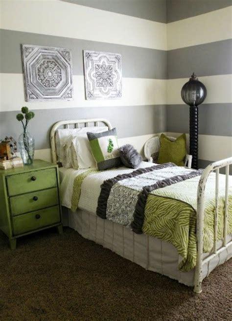 chambre rotin chambre rotin vert design de maison