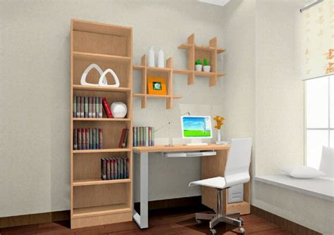 desk ideas for small rooms bedroom small corner desk simple design for apartment