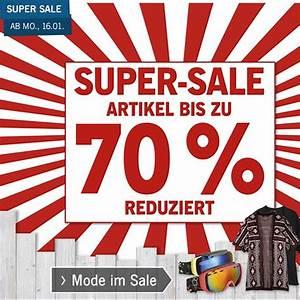 Lidl Super Sale : rabatte lidl reduziert um bis zu 70 ~ A.2002-acura-tl-radio.info Haus und Dekorationen
