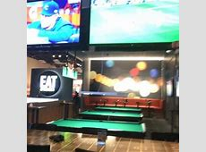 Dave and Busters American New Livonia, MI Reviews