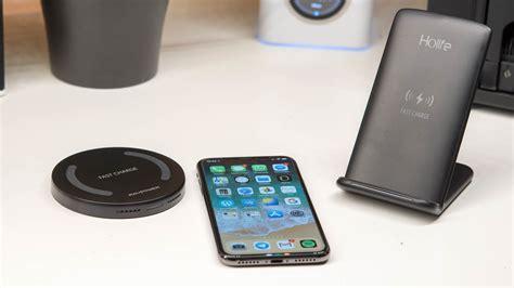 iphone 8 plus kabellos laden laden iphone x kabelloses deswegen solltest du dein