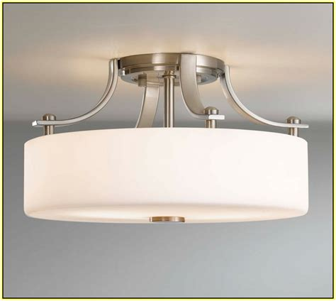 ikea ceiling track lights home design ideas