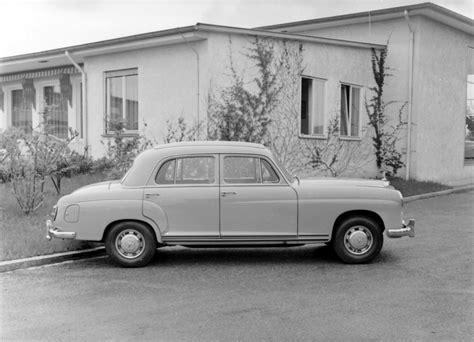 Zagato Bentley Gtz Picture 1621