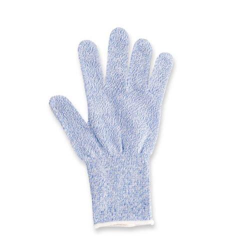 gant anti coupure cuisine gant anti coupure tabliers torchons gants