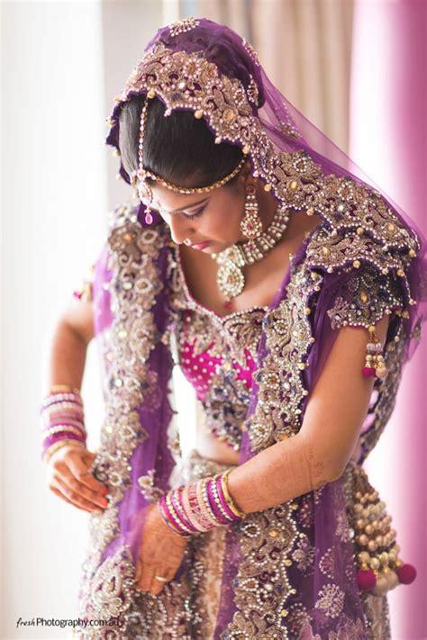 indische braut foto bild hochzeit indien braut